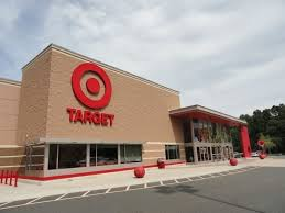 black friday target iphone 6s plus target denies reports of imminent apple pay addition to retail stores