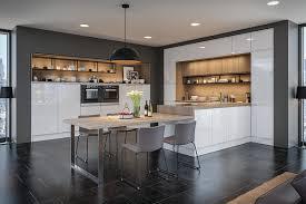 replacement kitchen cupboard doors exeter the cost of replacing kitchen cabinet doors in 2021