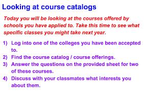 find college classmates the grade brian cohen