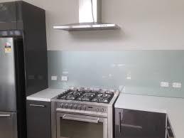 Kitchen Cabinets Perth Wa Glass Splashbacks Perth Kitchen U0026 Bathroom Splashbacks Perth Wa