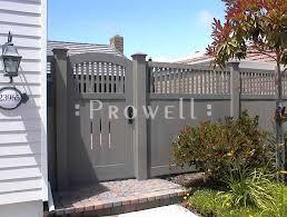 best 25 yard fencing ideas on pinterest fence ideas front yard