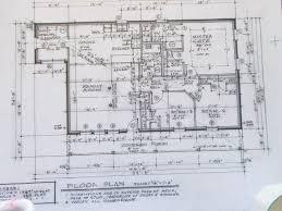 home improvement taylor house floor plan house plans