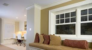 egress window installation egress repair u0026 waterproofing