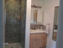 shower shower bath combo stunning shower tub units simple white full size of shower shower bath combo stunning shower tub units simple white small bathroom
