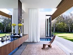 Best Bathrooms Bathroom Design Ideas Ad U0027s Best Bathrooms Of 2016 Modern Home