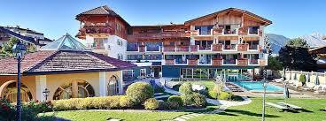 design hotel dolomiten designhotel südtirol die besten 4 sterne und 5 sterne