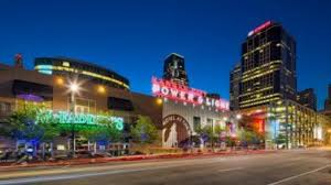 power and light hotels hotels in kc power and light district archives lighting idea for