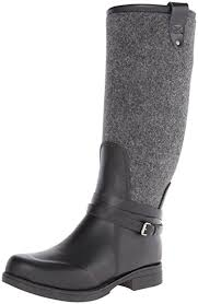 s ugg australia korynne boots ugg korynne blk uk 6 amazon co uk shoes bags