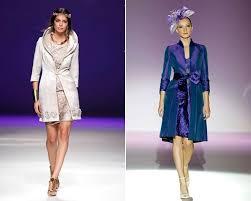 fotos vestidos de madrinas novia trajes de madrina ideas y consejos webnovias com