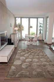 schã ner wohnzimmer funvit wohnzimmer funkuhr modern