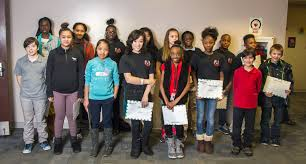 martin luther king dissertation dr martin luther king jr essay dr martin luther king jr task force diversity news martin luther king jr holiday winners and honorable mention recipients in the 2016 dr