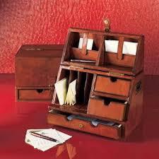 portable campaign desk warwick u0027s