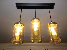 kitchen light fixtures lowes interior design awesome lowes light fixtures chandelier for