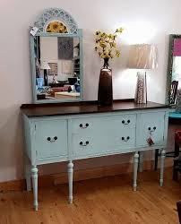 Antique White Sideboard Buffet by Sideboards Outstanding Antique White Buffet Table Antique White