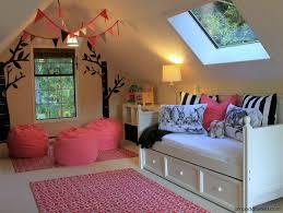 Playrooms Best 25 Attic Playroom Ideas Only On Pinterest Loft Ideas