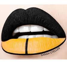 makeup school pittsburgh peterson nailsbylindsey black stilletos instagram