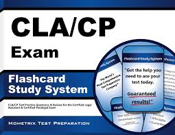 buy paralegal advanced competency exam pace study manual in cheap