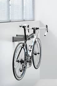bikes freestanding vertical bike rack bicycle wall hanger monkey