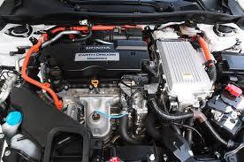 honda accord battery price 2014 honda accord sport 4dr sedan pricing and options