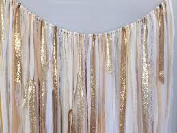 Black Sequin Shower Curtain Curtains Thrilling Gold Glitter Shower Curtains Bewitch Pink And