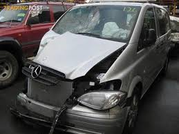 mercedes parts melbourne mercedes vito wreckers vito spare parts wreckers for sale in