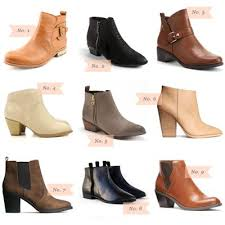 ugg sale code best 25 boots promotion ideas on renaissance costume