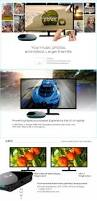 2gb 16gb download user manual for android q box tv box buy