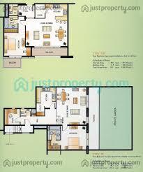 westside apartments floor plans justproperty com