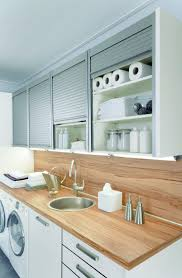 320 best laundry images on pinterest laundry rooms laundry