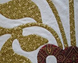 applique patterns how to applique invisible machine applique and