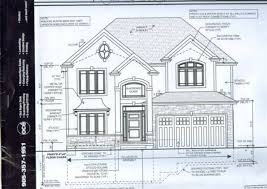 custom built house plans custom built house plans canada 5000 house plans
