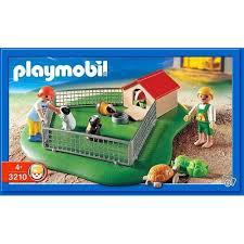 chambre d enfant playmobil lot maison playmobil hamster chambre d enfant achat et vente