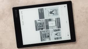 amazon kindle oasis black friday sale the best high end ereaders on the market pcmag deals