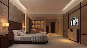 interior designers companies design companies in mumbai
