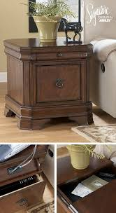 Ashley Furniture Living Room Tables 34 Best Totally Tables Images On Pinterest Retail Stores