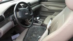 junkyard car quotes junkyard gem 1998 audi a4 1 8t autoblog