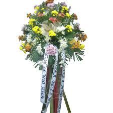 funeral flower funeral flower delivery philippines