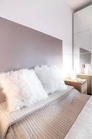 deco chambre adulte blanc idace dacco chambre cocooning luxury deco chambre adulte blanc avec