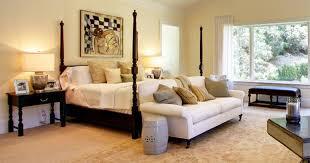bedroom couches 10 best bedroom sofas