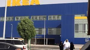 ikea dubai al futtaim to add another ikea store in dubai within two years