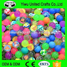 wholesale bouncing balls wholesale bouncing balls suppliers and