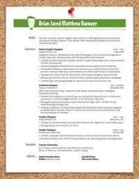 Nutritionist Resume Sample by Nutritionist Resume Sample Resume Pinterest