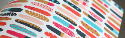 print your own wrapping paper designs
