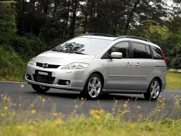 2005 mazda 5 2 0 sport related infomation specifications weili