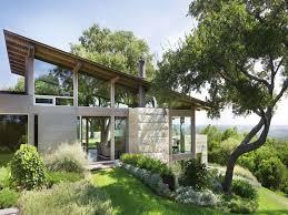 hillside house plans house plans hillside home plans energy efficient hillside house