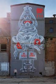 famous graffiti illustrators wall painting graffiti illustrations mark gmehling