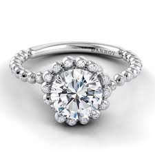 engagement rings 5000 dollars 14 best stuff to buy images on baguette