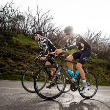 best road bike rain jacket 17 best maap polygon collection images on pinterest bicycles