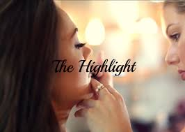 makeup artistry highlight makeup artistry