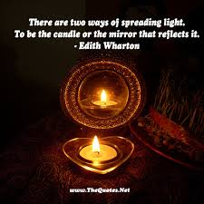 Quotes About Light Quotes About Light 3336061 Quote Addicts